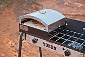 Camp Chef Artisan Outdoor Oven Accessory product image