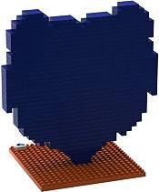 FOCO Memphis Grizzlies BRXLZ 3D Puzzle product image