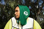 SoHoodie Green Bay Packers Green 'Just the Hood' product image