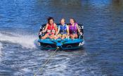 Airhead Pit Stop 3-Person Towable Tube product image