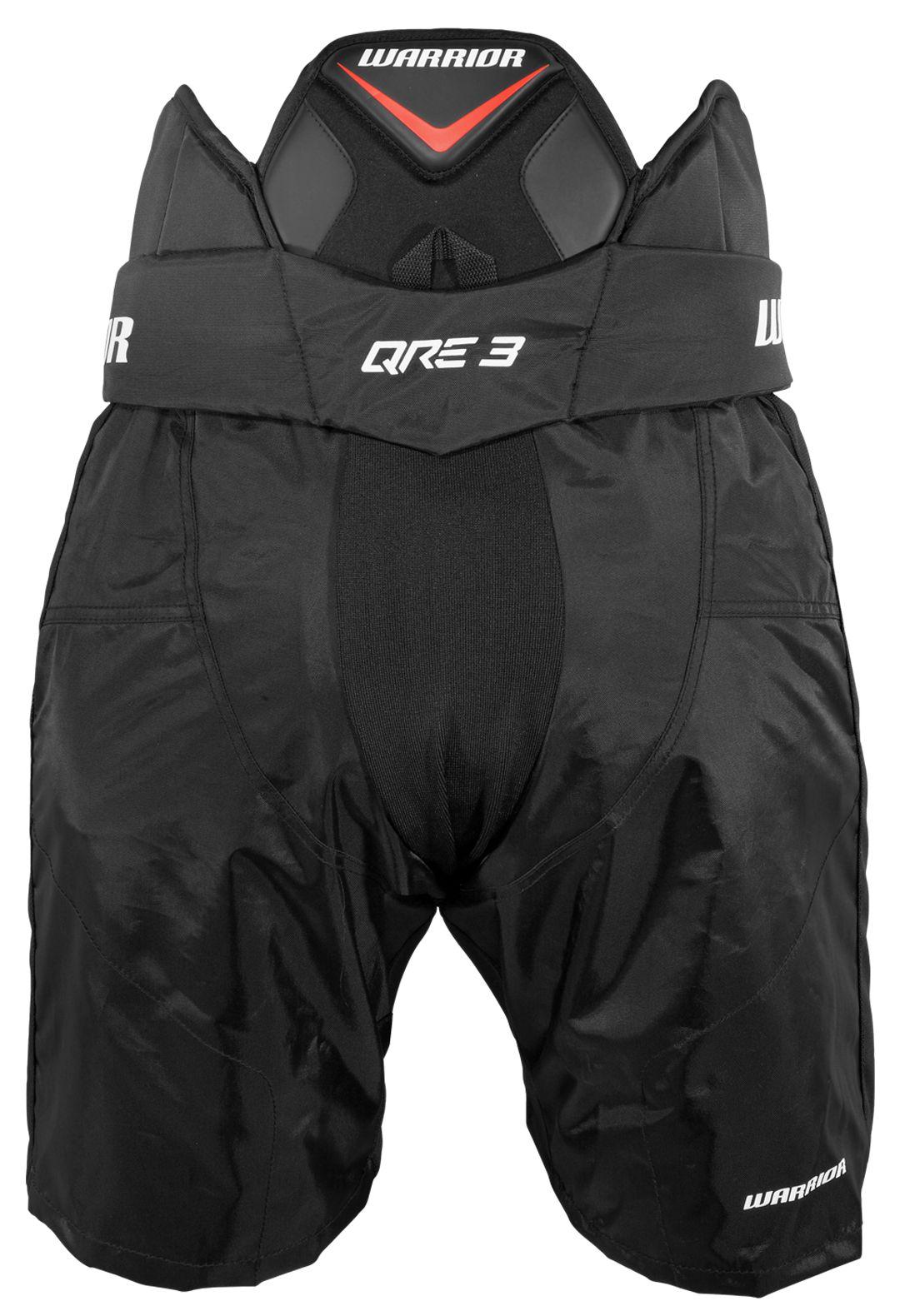 Warrior Junior Covert QRE3 Ice Hockey Pants