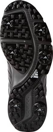 adidas climaproof BOA Shoes product image