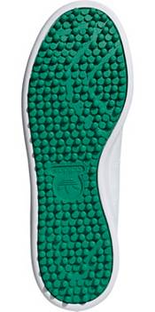 adidas Stan Smith Special Edition Golf Shoes product image