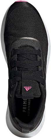 adidas Women's QT Racer Sport Running Shoes product image