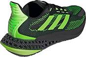 adidas Men's 4DFWD Pulse Running Shoes product image