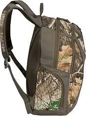 Fieldline Montana Backpack product image