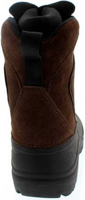 Quest Kids' PAC 200g Winter Boots product image