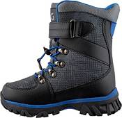 DSG Kids' Menace 100g Winter Boots product image