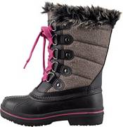 DSG Kids' Powder 200g Winter Boots product image