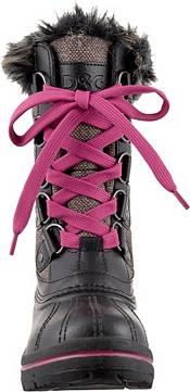 DSG Kids' Powder 200g Winter Boots product image