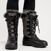 DSG Women's Powder 200g Winter Boots product image