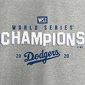 MLB Men's 2020 World Series Champions Los Angeles Dodgers Hometown T-Shirt product image