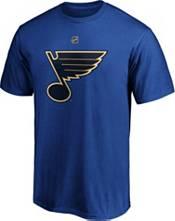 Fanatics Men's St. Louis Blues Torey Krug #47 T-Shirt product image