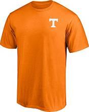 NCAA Men's Tennessee Volunteers Tennessee Orange T-Shirt product image