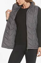 Gerry Women's Brooke Sweater Down Vest product image