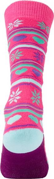 Quest Girl's OTC Ski Socks 2 Pack product image