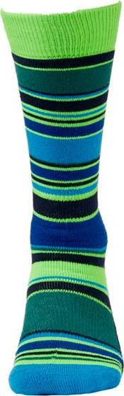 Quest Boy's OTC Ski Sock 2 Pack product image