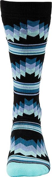 Quest Women's Ski Knee High Socks 2 Pack product image