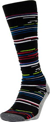 Quest OTC Ski Socks 2 Pack product image