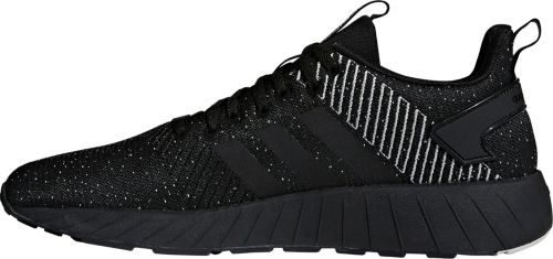 check out 0d05d 273d7 adidas Men s Questar BYD Shoes   DICK S Sporting Goods