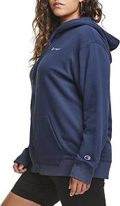 Champion Women's Campus French Terry Zip Hoodie product image
