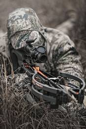 Ravin Crossbows R10 Crossbow Package - 400 fps product image