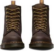 Dr. Martens Women's 1460 Crazy Horse Boots product image