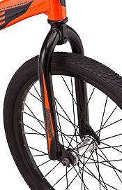 "Mongoose Youth 20"" Axios Junior BMX Bike product image"