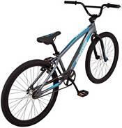 "Mongoose Youth 24"" Axios BMX Bike product image"