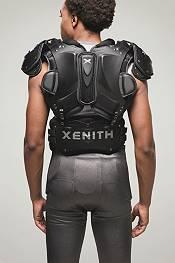 Xenith Football Rib Protector product image