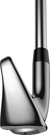 Cobra KING Speedzone Irons – (Steel) product image
