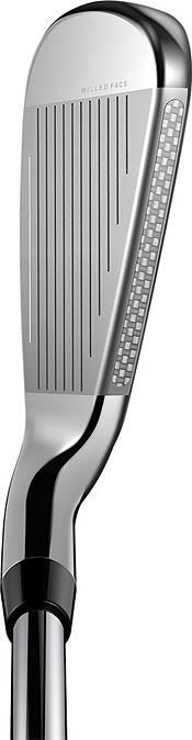 Cobra KING Speedzone ONE Length Irons – (Steel) product image