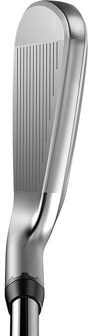 Cobra KING Utility Irons – (Graphite) product image