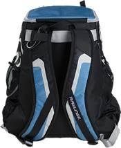 Rawlings R500 Series Bat Pack product image