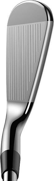 Cobra King Tour MIM Irons – (Steel) product image