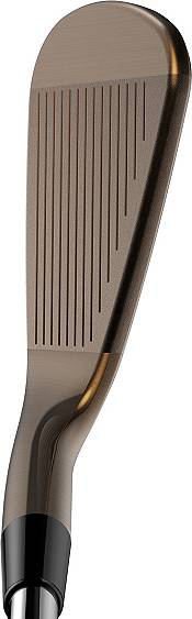 Cobra KING Tour MIM Copper Irons – (Steel) product image