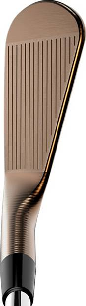 Cobra Limited Edition RF Proto Irons product image