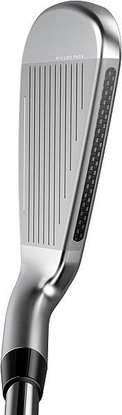 Cobra RADSPEED Irons – (Steel) product image