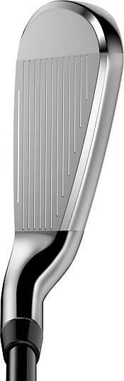 Cobra 2021 F-MAX Superlite Irons product image