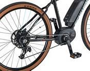 Schwinn Men's Vantage RXe Electric Bike product image