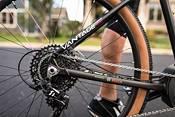 Schwinn Women's Vantage FXe Electric Bike product image