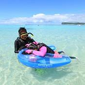 Reef Tourer Inflatable Snorkeling Float product image