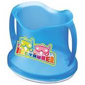 Reef Tourer Underwater Viewing Bucket product image