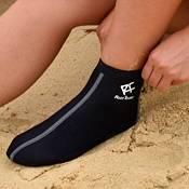 Reef Tourer Adult Neoprene Snorkeling Fin Socks product image