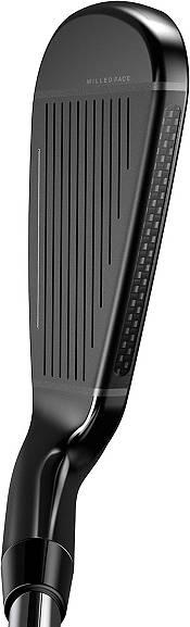 Cobra RADSPEED Black Custom Irons product image