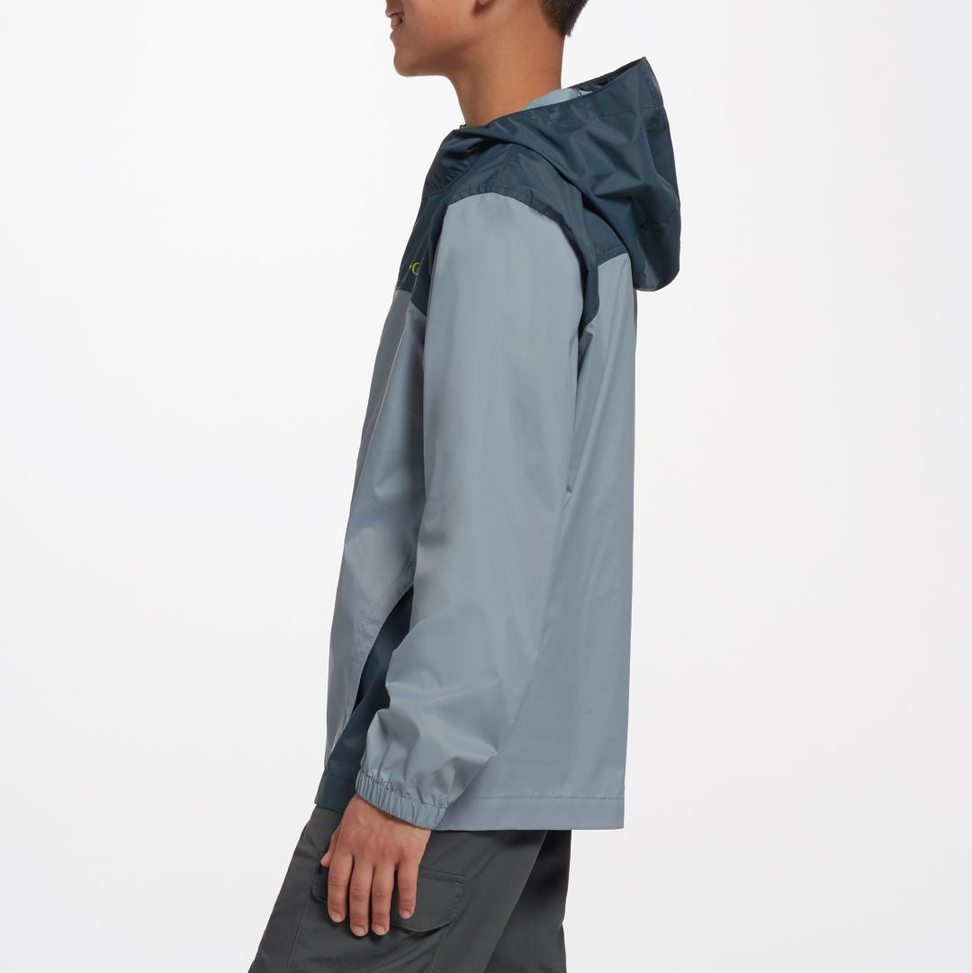 8019e0b9a Columbia Boys' Glennaker Rain Jacket