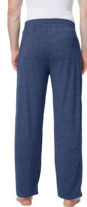 Concepts Sport Men's Denver Broncos Quest Navy Jersey Pants product image