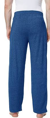 Concepts Sport Men's Indianapolis Colts Quest Royal Jersey Pants product image