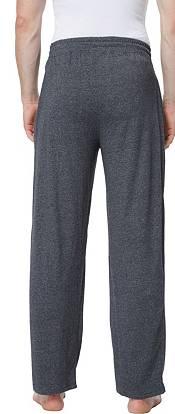 Concepts Sport Men's Philadelphia Eagles Quest Charcoal Jersey Pants product image