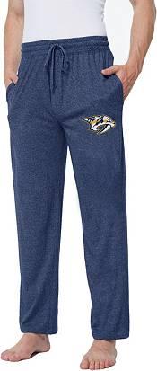 Concepts Sport Men's Nashville Predators Quest  Knit Pants product image